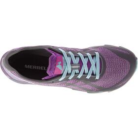 Merrell Bare Access Flex Shield Shoes Dam hypernature